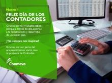 tar_Contadores