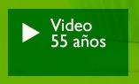 p_Videos_55anhos2_04