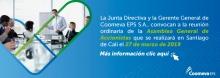 bEPS_Asamblea_MAR2019