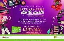 p_FECO_TASA-MUJERES_MAR2019