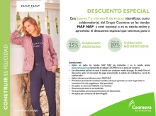 p_PBC_NAF-NAF_MAR2019