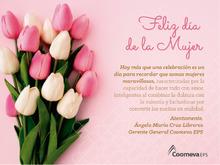 p_EPS_Mujeres_MAR2019