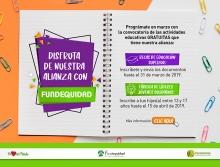 p_FECO_Fundequidad_MAR2019