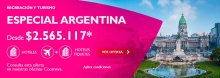 Intranet_Argentina