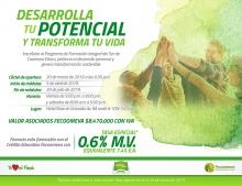 p_FECO_Creducativo_MAR2019