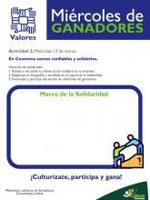 p_GH_Miercoles_MAR2019
