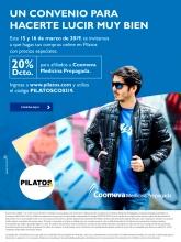 p_MP_Pilatos_MAR2019