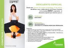 p_PBC_ESPRIT_MAR2019