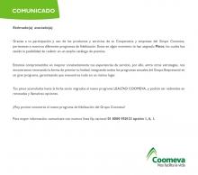 Comunicado_transicion