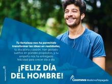p_MP_Hombres_MAR2019