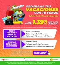 p_FECO_Vacaciones2_MAR2019