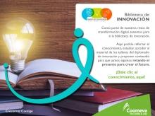 p_GH_Biblioteca2_MAR2019