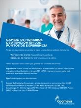 p_MP_Horarios_MAR2019