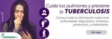 bEPS_Tuberculosis_MAR2019