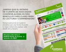 p_COOP_EstadoCuenta_MAR2019