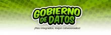 cab_GobDatos