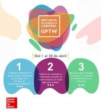 p_GH_GPTW_MAR2019