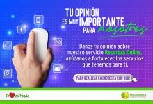 p_FECO_Recargos_ABR2019