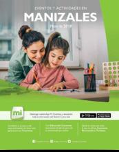 Manizales Mayo 2019