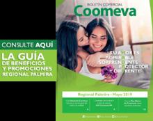 Regional-Palmira Mayo 2019
