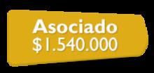 155660 - Asociados