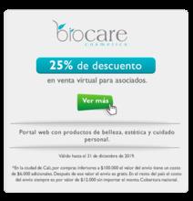 155482 - Portal - Cambio 1 de Abril 2019 - Biocare
