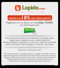 155482 - Portal - Cambio 1 de Abril 2019 - Lopido