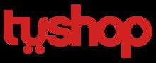 155658 Logo