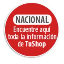 155658 Circulo