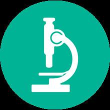 Laboratorio-Clinico-1
