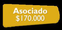 155659 - Asociados