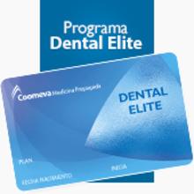 155669 - Dental Elite