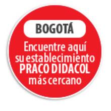 155673 Circulo