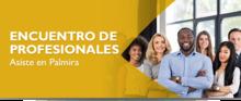 155679 - Fundación