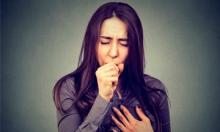 img_Tuberculosis