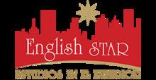 155680 Logo