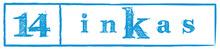 155683 Logo