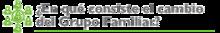 155466---Titulos---Grupo-Familiar