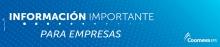 cab_Empresas