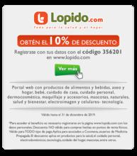 155482 - Portal - Cambio 5 de Abril 2019 - Lopido