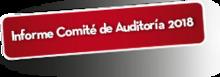 51923 - Informe Comité de Auditoría 2018