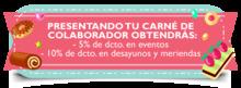 155697-Destacdo