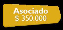 155698 - Asociados
