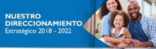 47432 - Saludnet - Cammbio