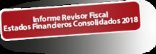 48340 Informe Revisor Fiscal 2018 b