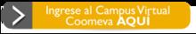 154993---Ingrese-sl-Campus