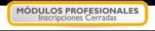 154993---Módulos-Profesionales