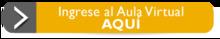 155705---Ingrese-al-AULA