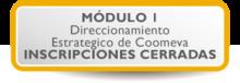 155705---Modulo-1