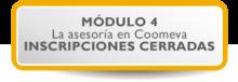 155705---Modulo-4